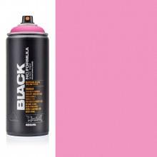 Montana Black 400ml Power Pink