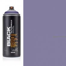 Montana Black 400ml Power Violet