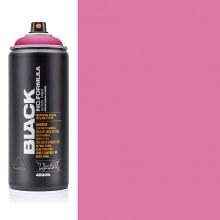 Montana Black 400ml Punk Pink