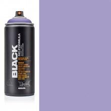 Montana Black 400ml Royal Purple
