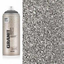 Montana Granit EFFECT Grey