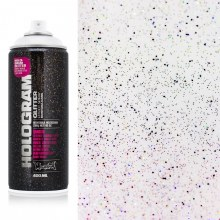 Montana Glitter EFFECT - Hologram
