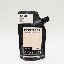 Abstract 120ml Blush Tint
