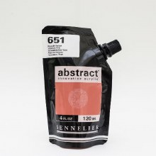 Abstract 120ml Venetian Pink