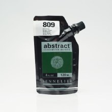Abstract 120ml Hookers Green