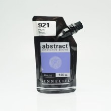 Abstract 120ml Light Violet