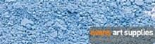Sennelier Pigment Azure Blue (Hue) 180g
