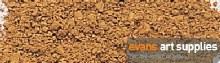 Sennelier Pigment Brown Ochre 90g