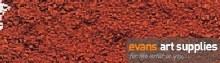 Sennelier Pigment Burnt Sienna 140g