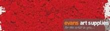Sennelier Pigment Cadmium Red Deep 120g
