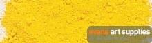 Sennelier Pigment Cadmium Yellow Deep 150g