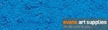 Sennelier Pigment Carulean Blue Hue 180g
