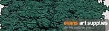 Sennelier Pigment Cobalt Green Deep 120g