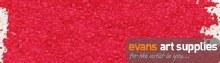 Sennelier Pigment Fluorescent Red 100g