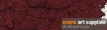 Sennelier Pigment Mars Red 120g