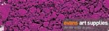 Sennelier Pigment Mineral Violet 50g