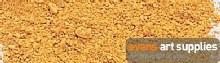Sennelier Pigment Yellow Ochre 80g