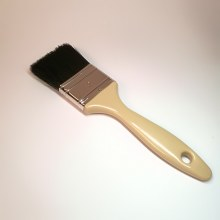RO Paint Brush No.2""