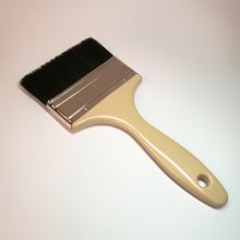 RO Paint Brush No.4""
