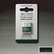 PWC HP PERYLENE GREEN*