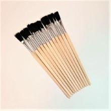 Paste Brush Large 12s
