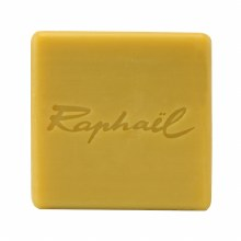 Honey Based Brush Soap 100g
