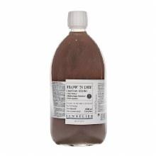 Sennelier Flow'n Dry (Alkyd Medium) 1000ml