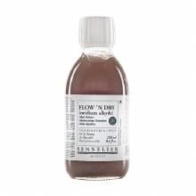 Sennelier Flow'n Dry (Alkyd Medium) 250ml