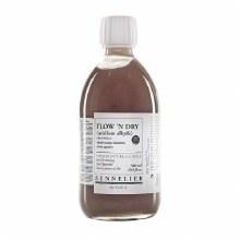 Sennelier Flow'n Dry (Alkyd Medium) 500ml