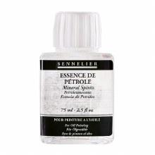 Sennelier Mineral Spirit 75ml