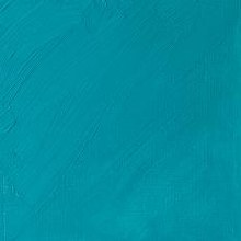 Evans Oil 200ml Turquoise 341