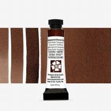 Daniel Smith Watercolour 5ml Transparent Brown Oxide