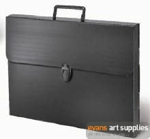 Mapac Studio Cases A1