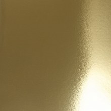 A4 Gold Foil Card 280gsm 10s