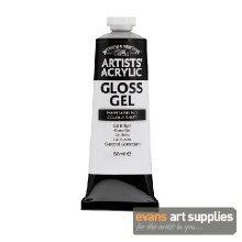 PAC GLOSS GEL 60ML