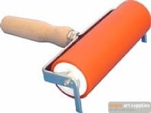 ABIG Professional 150mm Roller