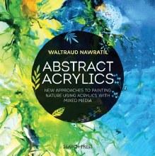 Abstract Acrylics