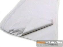 Tissue Paper White 450x700mm