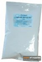 Alginate - Normal Set 500g