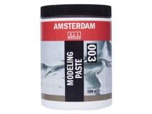 Amsterdam Modeling Paste 1000ml