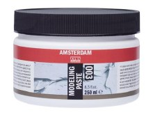 Amsterdam Modeling Paste 250ml
