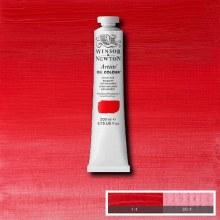 AOC 200ML BRIGHT RED