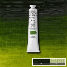 AOC 200ML SAP GREEN