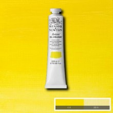AOC 200ML WINSOR LEMON