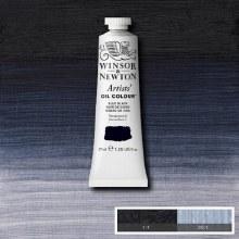 AOC 37ML BLUE BLACK