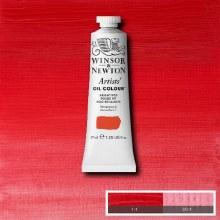 AOC 37ML BRIGHT RED