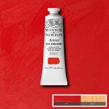 AOC 37ML CADMIUM RED