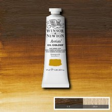 AOC 37ML RAW UMBER LIGHT