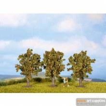 Apple Trees, 3 per set