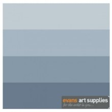 Aqua Wash 60ml Paynes Grey